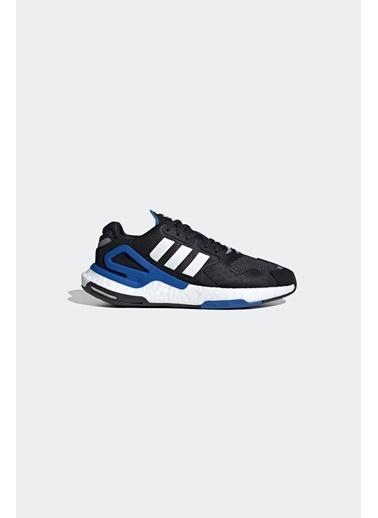 adidas Erkek  Sneakers FW4041 Siyah